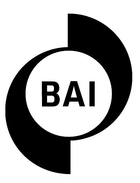 BAI logo
